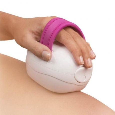 Антицелулитен масажор Medisana AC 855