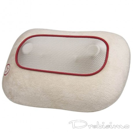 Възглавница за Шиацу масаж Ecomed MC 81E