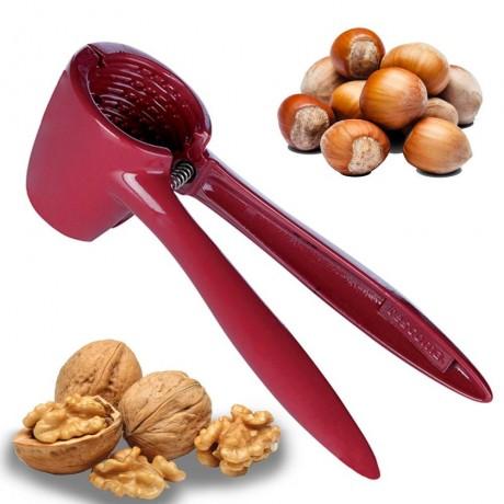 Конусна трошачка за орехи и лешници Tescoma от серия Presto