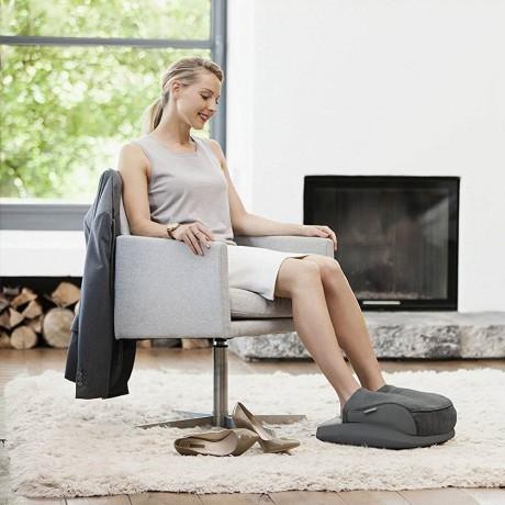 Шиацу масажор за крака Medisana FM 885