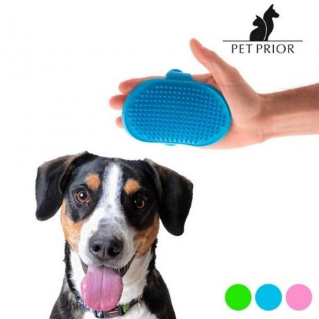Четка за домашни любимци PET PRIOR