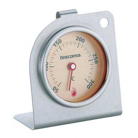 Термометър за фурна Tescoma от серия Gradius
