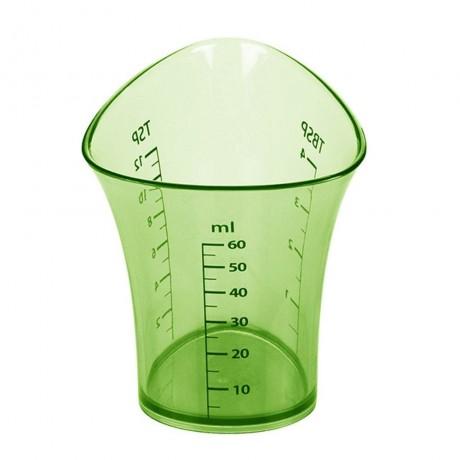Мерителна чаша с 3 скали Tescoma от серия Presto