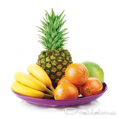 30 см широка фруктиера Tescoma от серия Vitamino