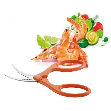 Ножица за скариди Tescoma от серия Presto