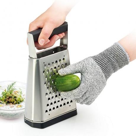 Кухненска предпазна ръкавица Tescoma от серия Presto