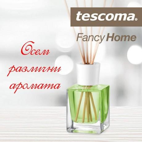 Красив ароматизатор с дървени пръчици Tescoma от серия Fancy Home