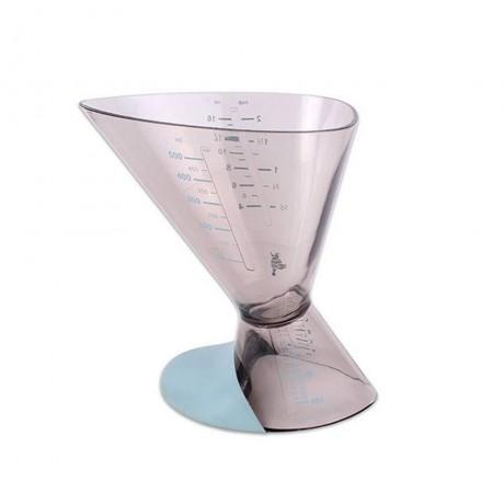 Luigi Ferrero Мерителна чаша от серия Norsk