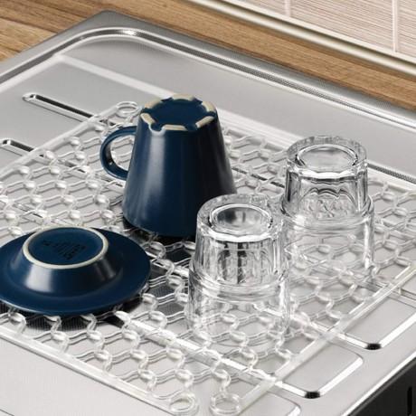 Отцедник за мивка Gondol