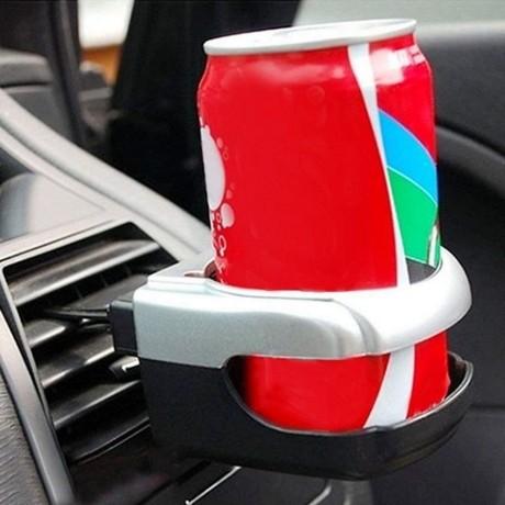 Автомобилна поставка за чаша