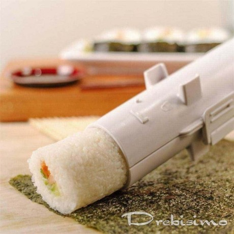 Машинка за направа на суши - Sushezi