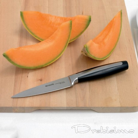 Нож за плодове Brabantia