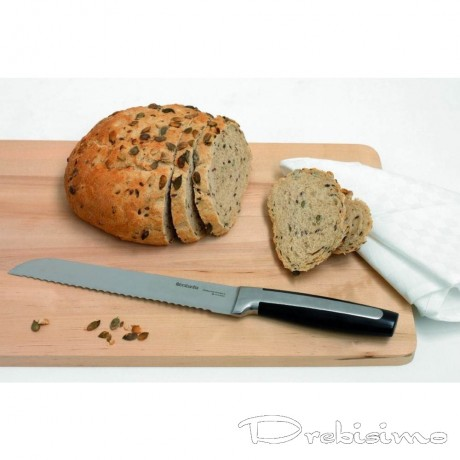 Нож за хляб Brabantia
