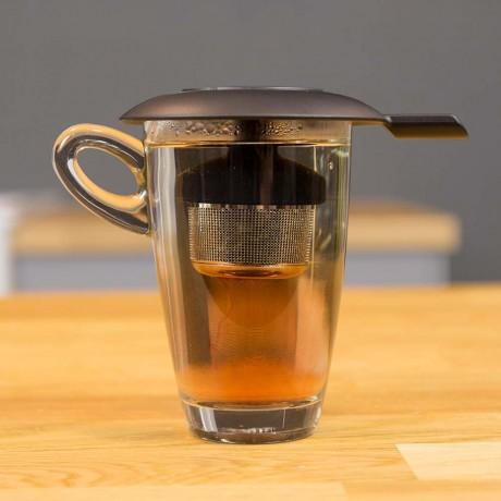 Прибор за чай TOMORROW`S KITCHEN