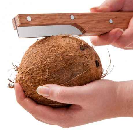 Купи Прибор за отваряне на кокосови орехи TOMORROW`S KITCHEN