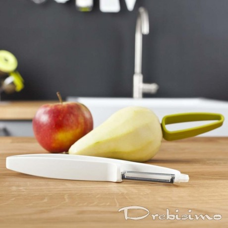 Белачка с държач за картофи, ябълки и круши TOMORROW`S KITCHEN