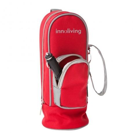 Портативна бебешка чанта за топла храна INNOLIVING