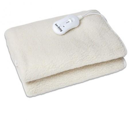 Електрическо одеяло - единично INNOLIVING