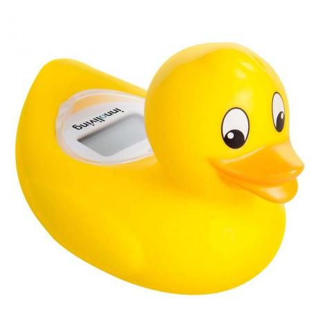 Дигитален термометър за вана - Пате INNOLIVING