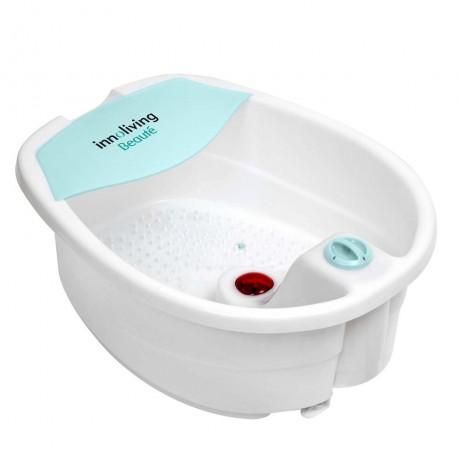 Масажна вана за крака INN-022 INNOLIVING