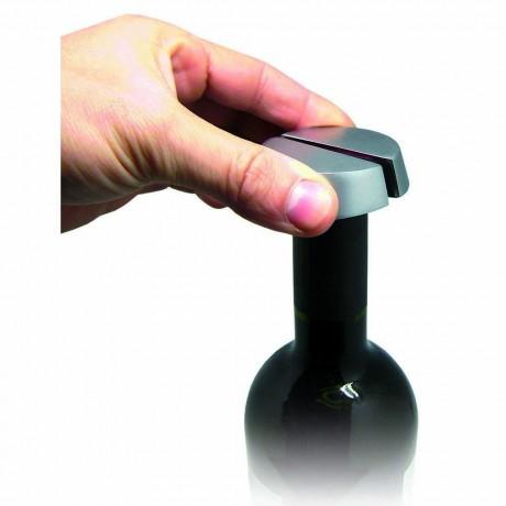 Резачка за фолио на вино, ROYAL от Vin Bouquet