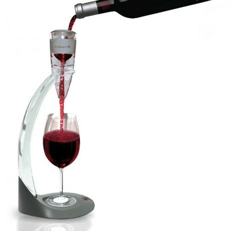 Купи Сет аератор със стойка за чаша от Vin Bouquet