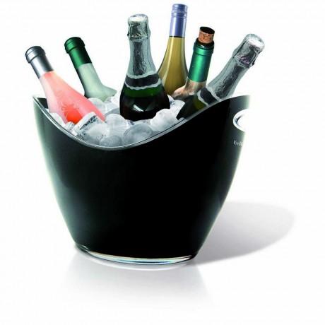 Охладител за бутилки ICE BUCKET - за 6 бутилки от Vin Bouquet