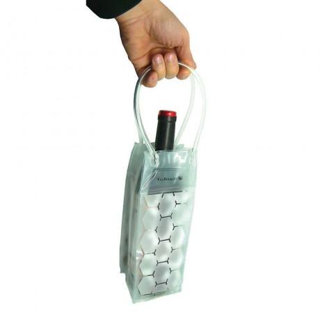 Охладител за бутилки - чантичка от Vin Bouquet