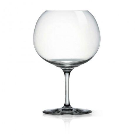 Сет за джин тоник с две чаши от Vin Bouquet