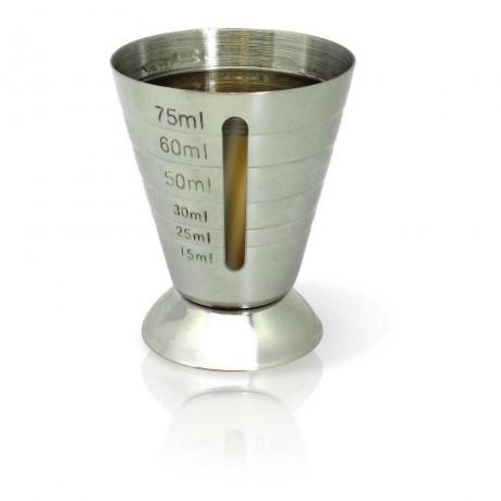 Професионална доза за коктейли TOP COCKTAIL - 15/75ml от Vin Bouquet