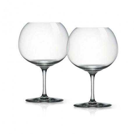 Сет от две чаши за джин тоник от Vin Bouquet
