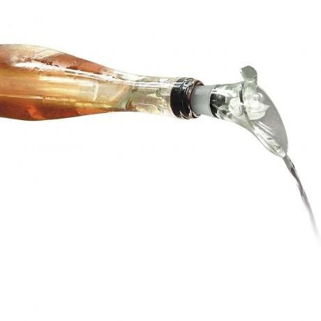 Охладител за напитки с гел CHILL STICK - 3 IN 1 от Vin Bouquet