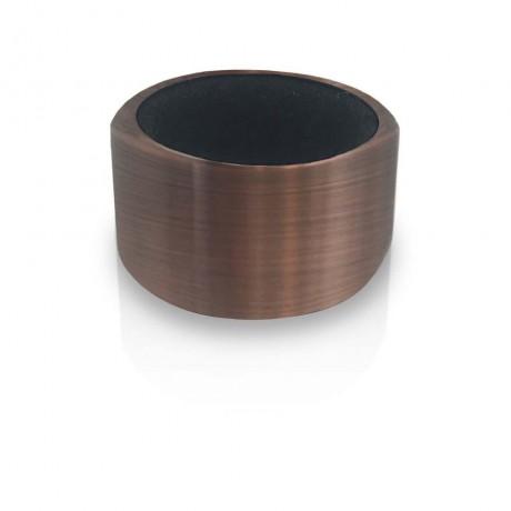 Меден пръстен за вино - VINTAGE от Vin Bouquet