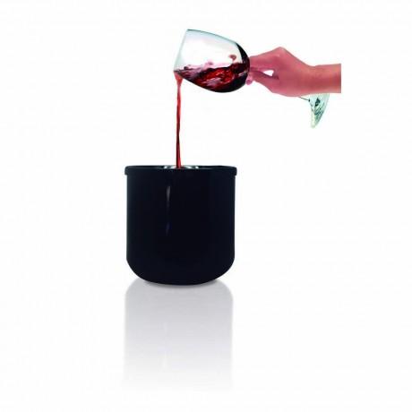 Плювалник за дегустация на вино от Vin Bouquet