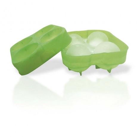 Форма за ледени топчета GIN TONIC - Ø 7 см. от Vin Bouquet