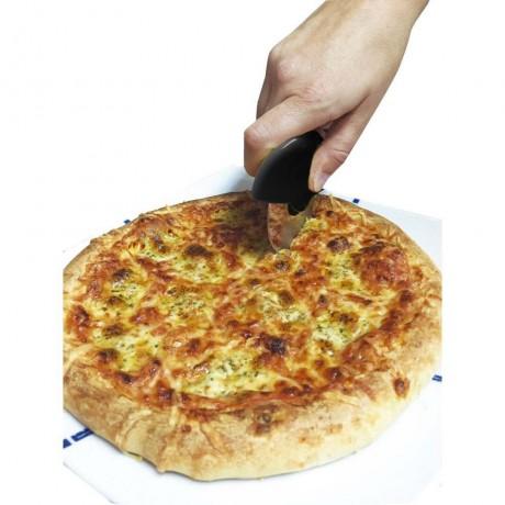 Купи Нож за пица от Vin Bouquet