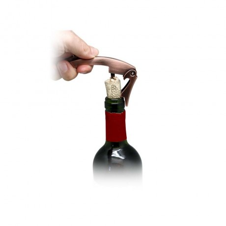 Меден тирбушон за вино - VINTAGE от Vin Bouquet