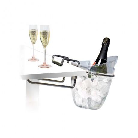 Поставка за маса за шампаниера от Vin Bouquet