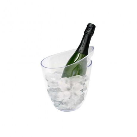 Охладител за бутилки ICE BUCKET 1 - за 1 бутилка от Vin Bouquet