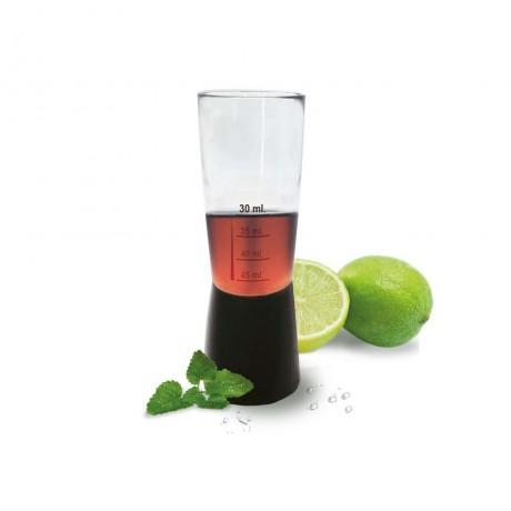 Професионална доза за течности - 15/40 мл. от Vin Bouquet