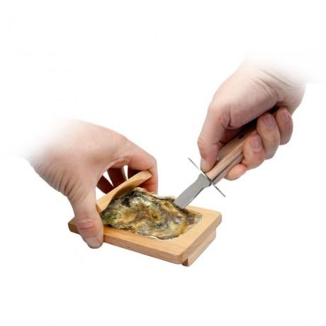Нож за стриди от Vin Bouquet