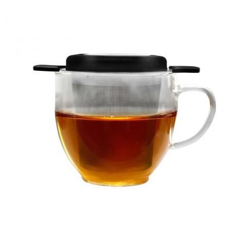 Филтър за чай от Vin Bouquet