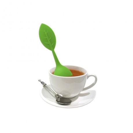 Прибор за чай от Vin Bouquet