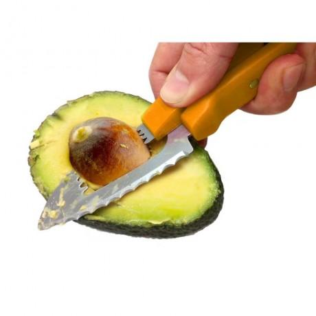Резачка за авокадо 5 в 1 от Vin Bouquet