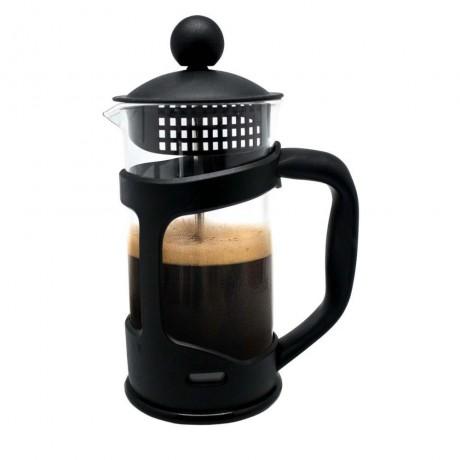 Френска преса за кафе и чай - 800 мл. от Vin Bouquet
