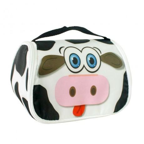 Охлаждаща чанта за храна с подложка за хранене от Vin Bouquet