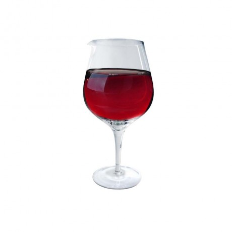 1.7л. Гарафа / Декантер във форма на чаша - от Vin Bouquet