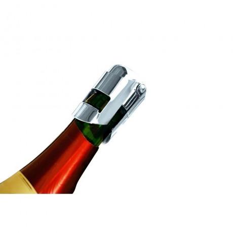 Тапа за шампанско от Vin Bouquet