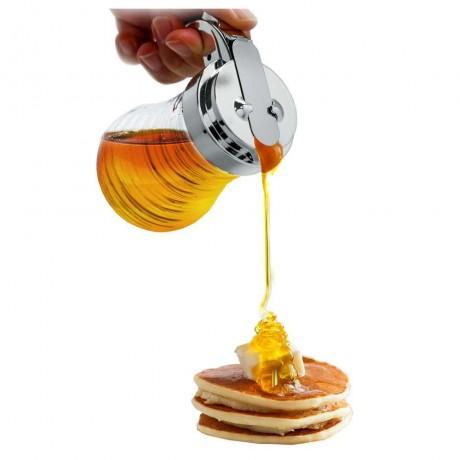 Каничка за мед от Vin Bouquet