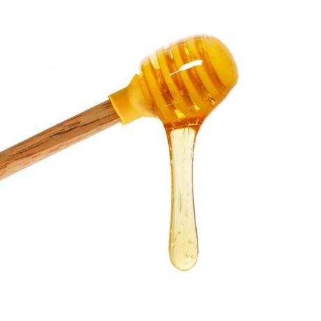 Лъжичка за мед от Vin Bouquet